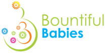 Bountiful Babies Ultrasound